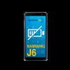 Reparar Batería Samsung Galaxy J6