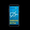 Reparar Conector carga Samsung Galaxy A6 Plus 2018