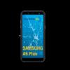 Reparar Pantalla Samsung Galaxy A6 Plus 2018