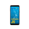 Reparar Pantalla Samsung Galaxy J6