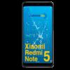 Reparar Pantalla Xiaomi Redmi Note 5