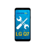 Reparar LG Q7