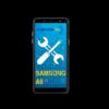 Reparar Samsung Galaxy A6 2018