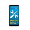 Reparar Samsung Galaxy A6 Plus 2018