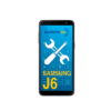 Reparar Samsung Galaxy J6