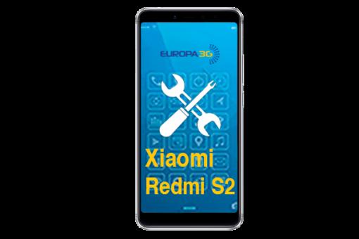 Reparar Xiaomi Redmi S2