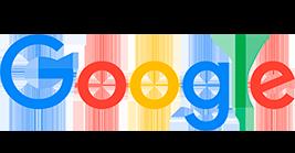 google reseña