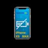 Reparar Batería iPhone XS Max