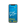 Reparar Conector carga iPhone XS Max