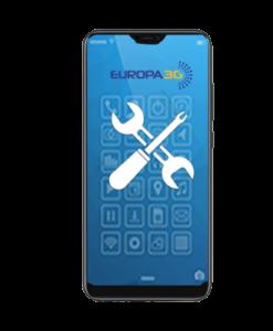 Reparar Xiaomi Mi A2 Lite
