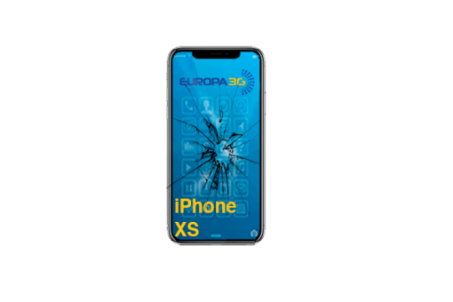 Reparar Pantalla iPhone XS