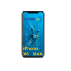 Reparar Pantalla iPhone XS Max