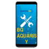 Reparar BQ Aquaris Y