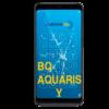 pantalla_bq-aquaris-y