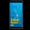 Reparar Pantalla Xiaomi Redmi 6A