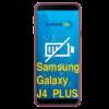 Reparar Batería Samsung Galaxy J4 Plus