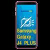 Reparar Cámara Samsung Galaxy J4 Plus