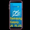 Reparar Cámara Samsung Galaxy J6 Plus