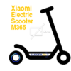 Sustituir Disco freno Patinete Eléctrico Xiaomi M365