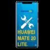 Reparar Huawei Mate 20 Lite