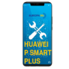 Reparar Huawei P Smart Plus
