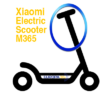 Sustituir Kit Antiholgura Patinete Eléctrico Xiaomi M365