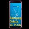 Reparar Pantalla Samsung Galaxy J4 Plus