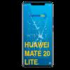 Reparar Pantalla Huawei Mate 20 Lite
