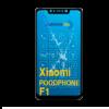 Reparar Pantalla Xiaomi Pocophone F1