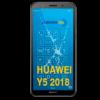Reparar Pantalla Huawei Y5 2018