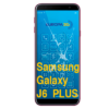 Reparar Pantalla Samsung Galaxy J6 Plus