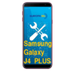 Reparar Samsung Galaxy J4 Plus