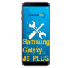 Reparar Samsung Galaxy J6 Plus