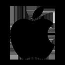 Reparar Apple