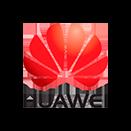 Reparar Huawei logo