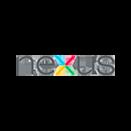 Reparar Nexus