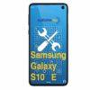 Reparar Samsung Galaxy S10E