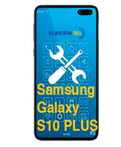 Reparar Samsung Galaxy S10Plus
