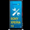 Reparar SONY XPERIA 10