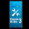 Reparar Xiaomi Mi Mix 3