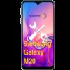 Reparar Samsung Galaxy M10