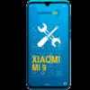 Reparación Xiaomi Mi9