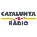 Catalunya Radio entrevista a Europa 3G