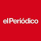 Entrevista de El Periódico de Catalunya