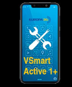 Reparar vsmart active1