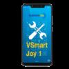 Reparar V Smart Joy 1 +