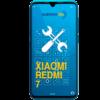 Reparacion de Xiaomi Redmi 7