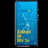 Reparación de pantalla xiaomi Mix 2S
