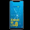 Reparar Pantalla Xiaomi Mi 8 Lite