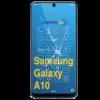 Cambio de pantalla Galaxy A10